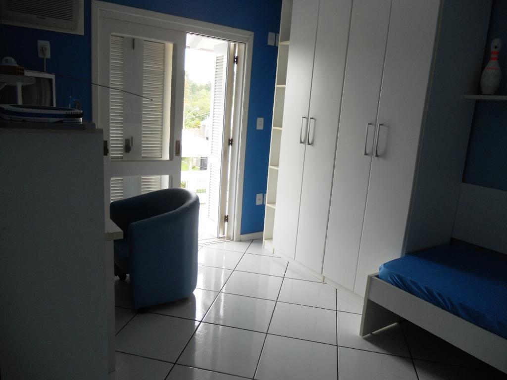 Casa 3 Dorm, Paradiso, Gravataí (CA0717) - Foto 12