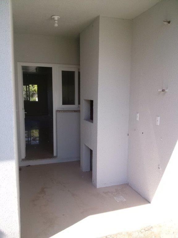 N Grupo - Casa 2 Dorm, Moradas do Sobrado (CA1116) - Foto 15