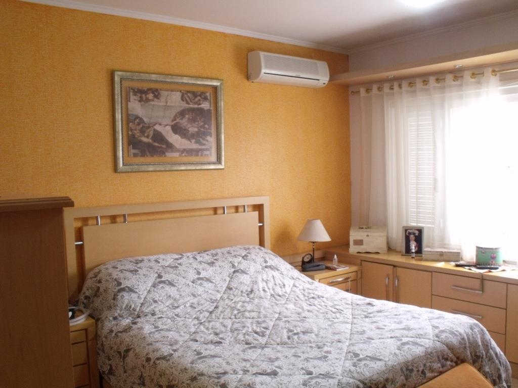 Casa 3 Dorm, Dom Feliciano, Gravataí (CA1201) - Foto 15