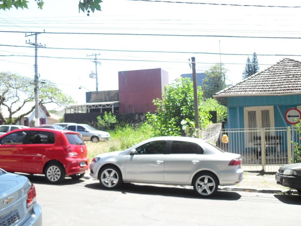 N Grupo - Casa 2 Dorm, Centro, Gravataí (CA0564) - Foto 11