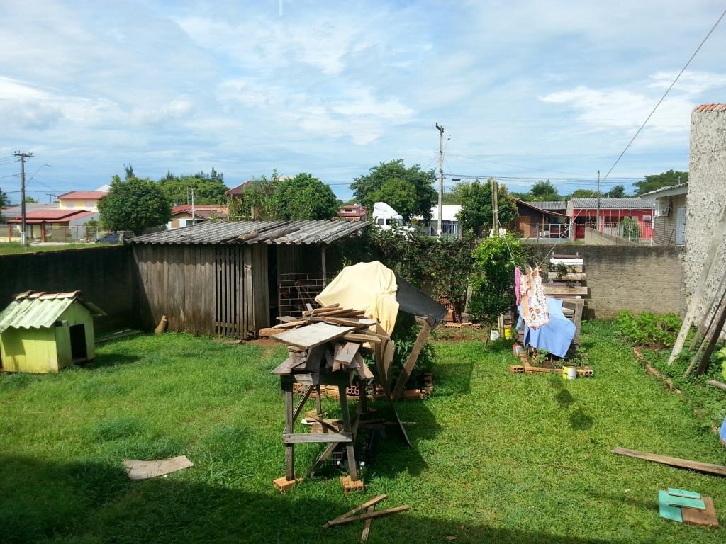 Casa 2 Dorm, Altaville, Gravataí (CA1007) - Foto 8