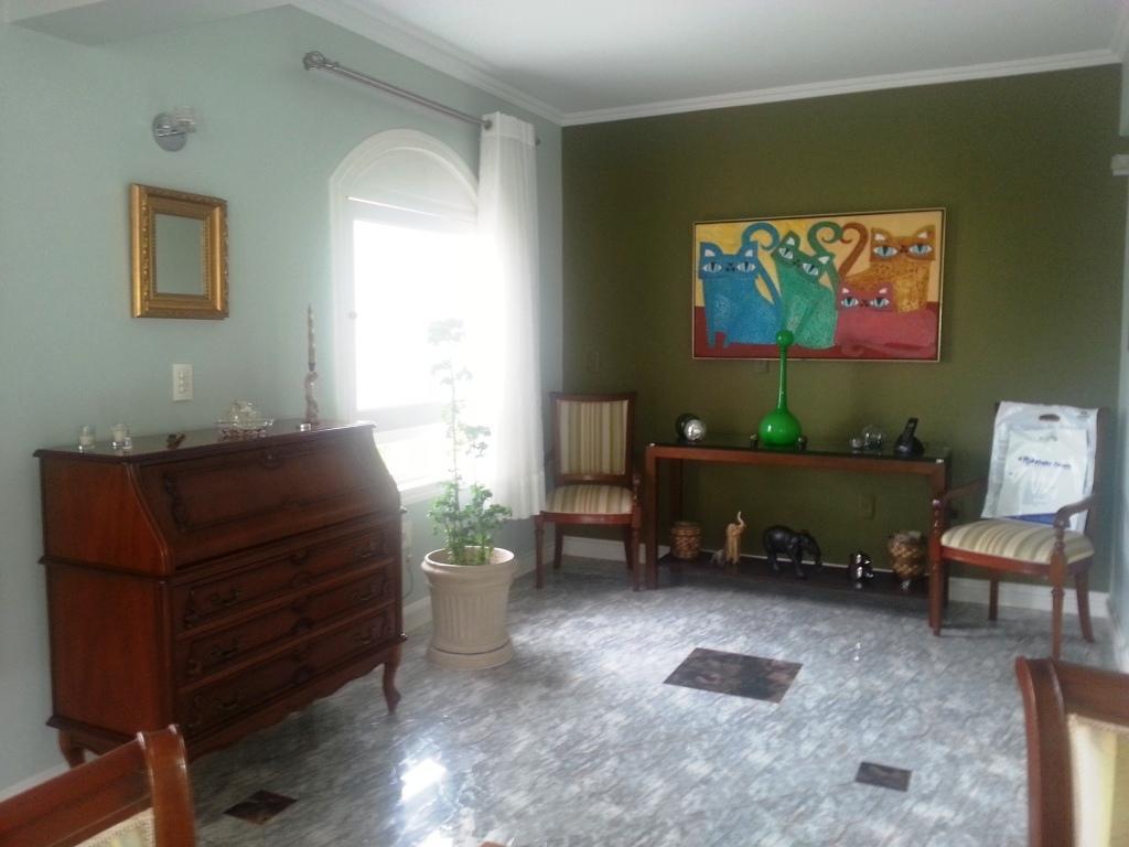Casa 4 Dorm, Paragem dos Verdes Campos, Gravataí (CA0923) - Foto 5