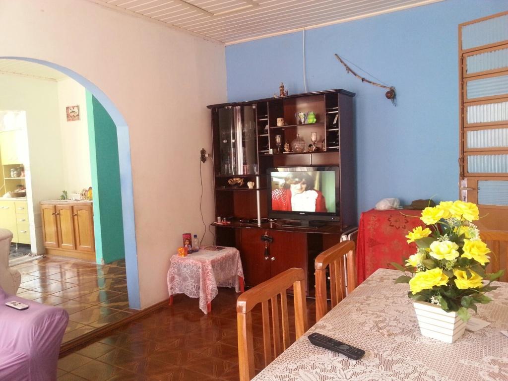 Casa 3 Dorm, Parque Olinda, Gravataí (CA0952) - Foto 9