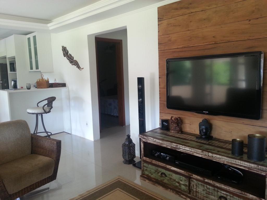 Casa 2 Dorm, Paragem dos Verdes Campos, Gravataí (CA0788) - Foto 9