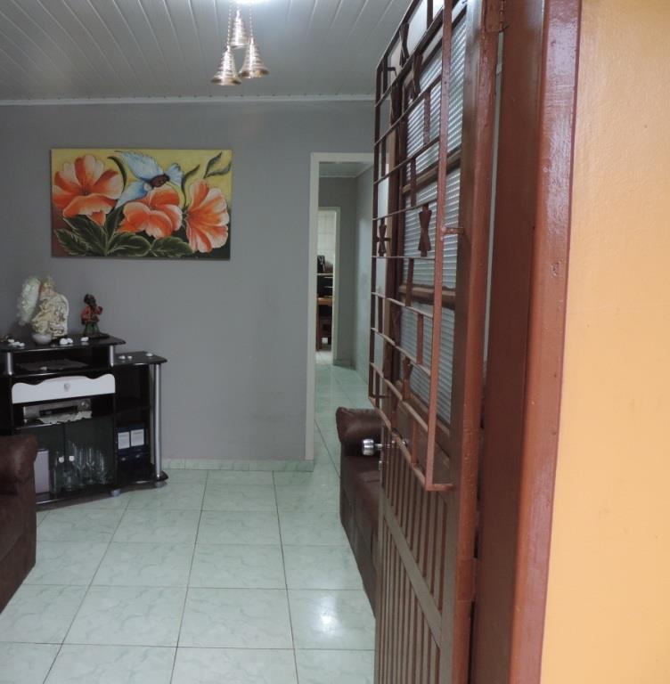 Casa 4 Dorm, Monte Belo, Gravataí (CA1184) - Foto 5