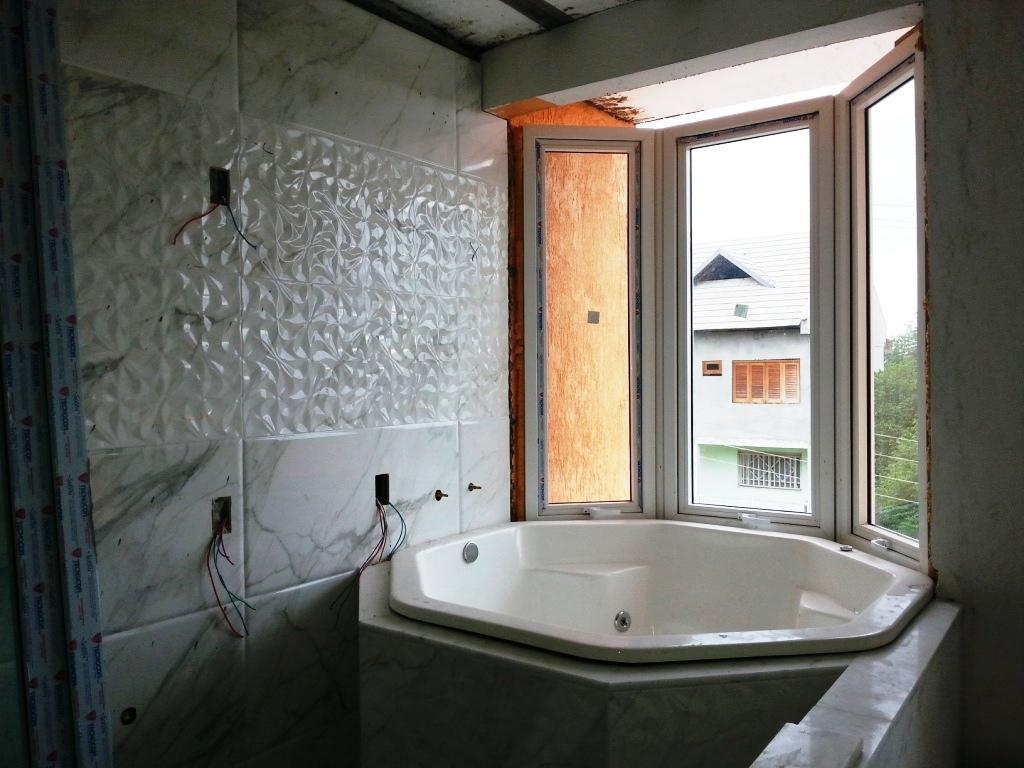 Casa 3 Dorm, Bela Vista, Gravataí (CA0824) - Foto 9
