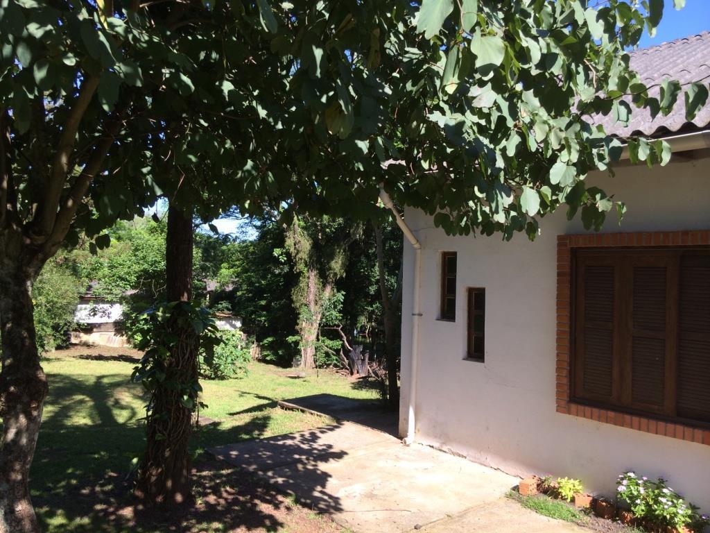 Casa 2 Dorm, Neópolis, Gravataí (CA0968) - Foto 2