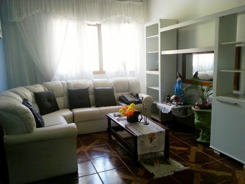 Casa 3 Dorm, Parque Olinda, Gravataí (CA0952) - Foto 6