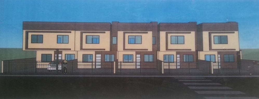 Casa 3 Dorm, Natal, Gravataí (CA1047) - Foto 3