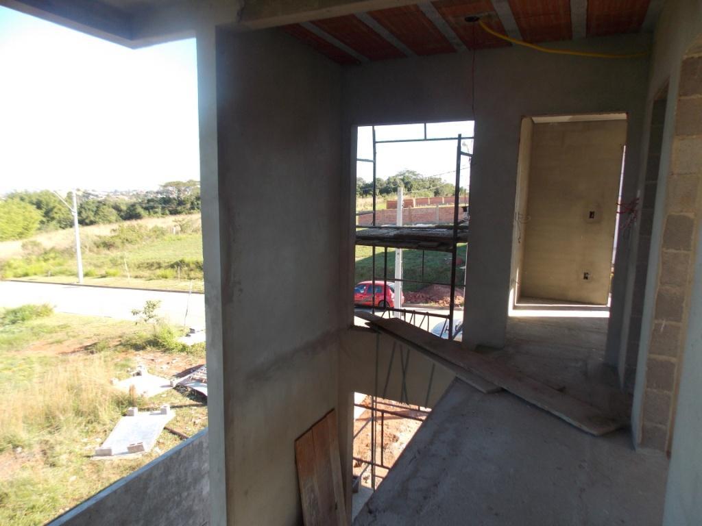 Casa 3 Dorm, Reserva do Arvoredo, Gravataí (CA0855) - Foto 20