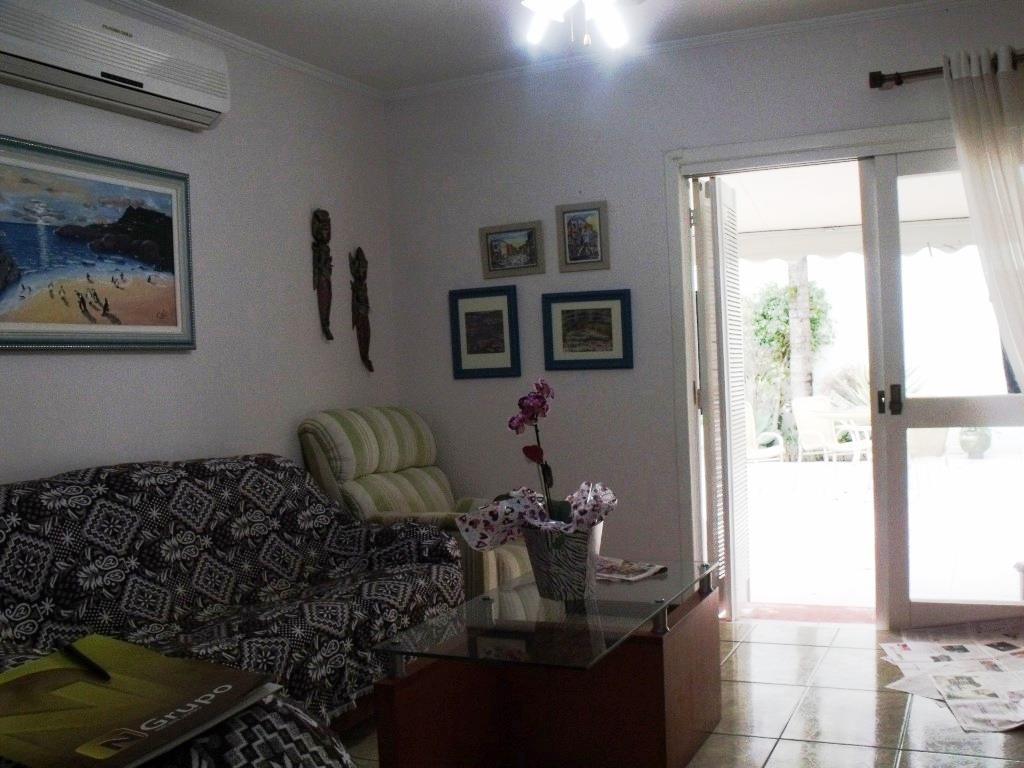 Casa 3 Dorm, Dom Feliciano, Gravataí (CA1201) - Foto 9