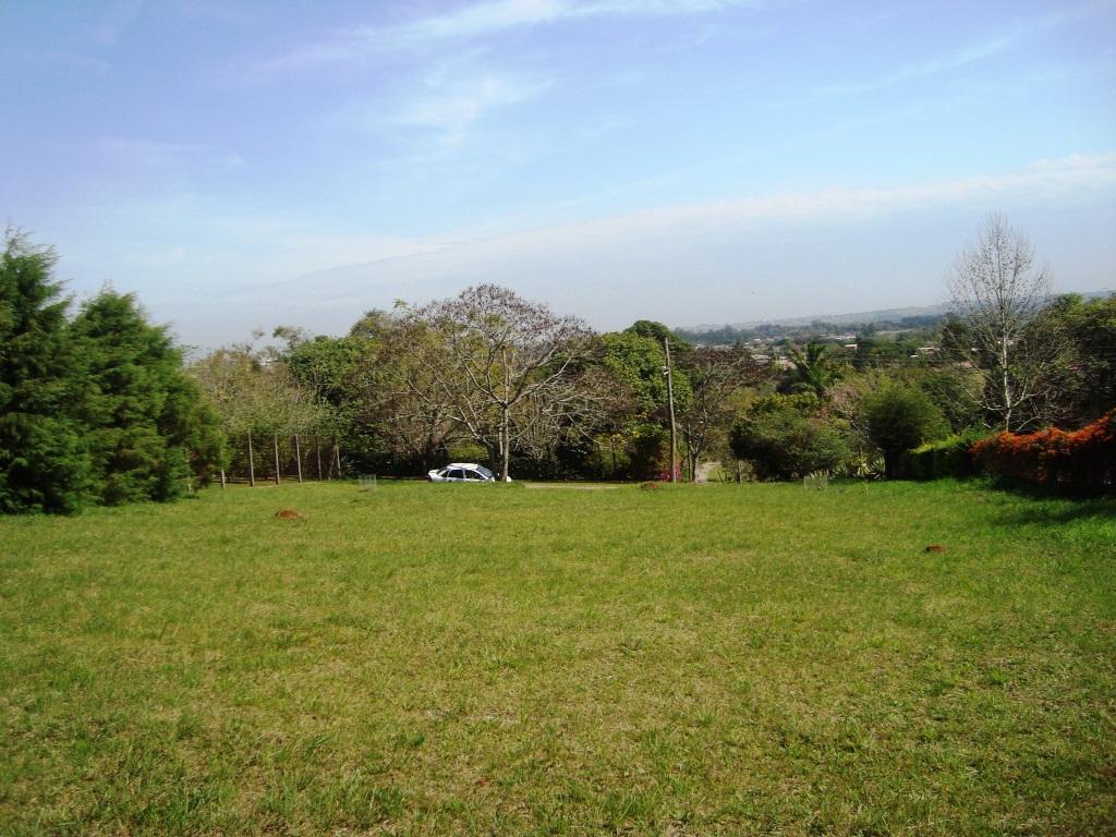 Terreno, Bosques do Sul, Gravataí (TE0236) - Foto 7