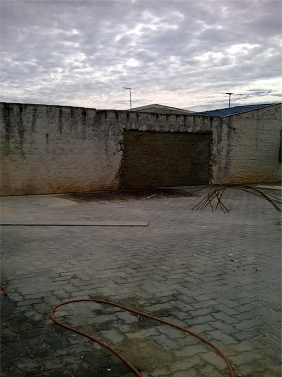 Apto 2 Dorm, Santa Fé, Gravataí (AP0152) - Foto 14