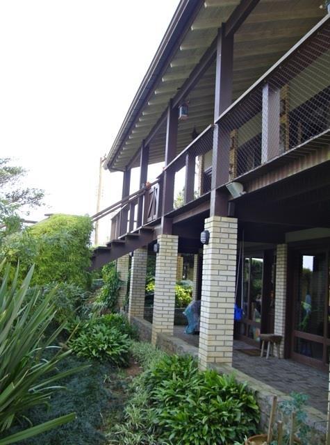 Casa 4 Dorm, Paragem dos Verdes Campos, Gravataí (CA0127) - Foto 4