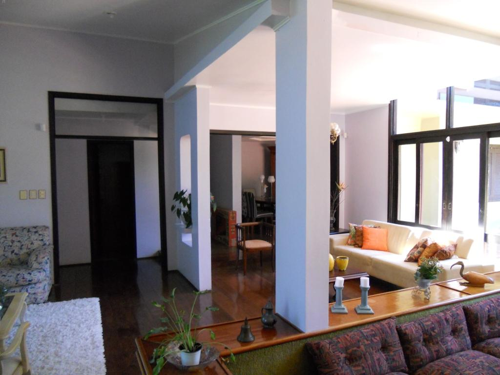 N Grupo - Casa 5 Dorm, Centro, Gravataí (CA0009) - Foto 9