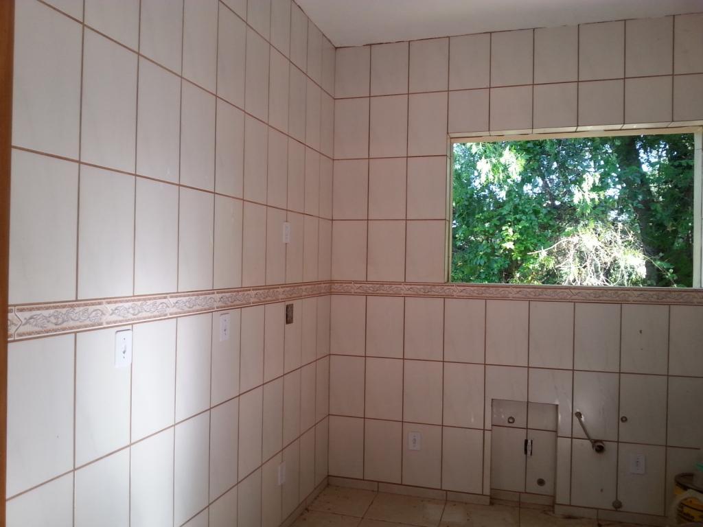 Casa 5 Dorm, Paragem dos Verdes Campos, Gravataí (CA0829) - Foto 7