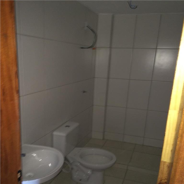 Casa 2 Dorm, Auxiliadora, Gravataí (CA1247) - Foto 12