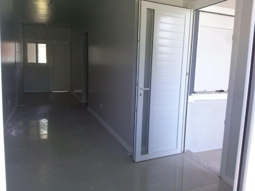 N Grupo - Casa 2 Dorm, Moradas do Sobrado (CA1116) - Foto 6