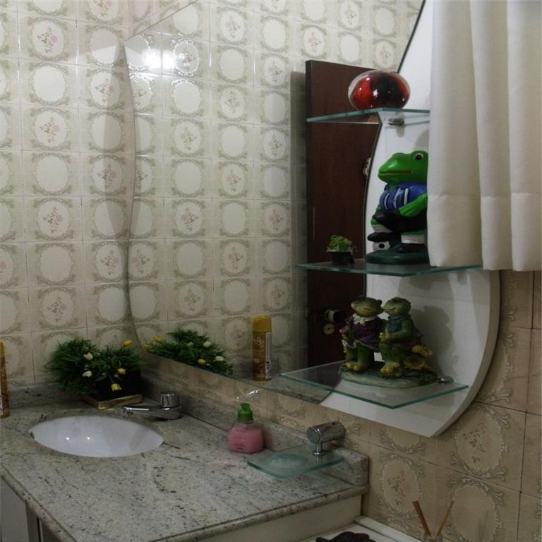 Casa 3 Dorm, Dom Feliciano, Gravataí (CA1201) - Foto 11