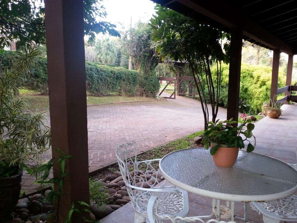 Casa 2 Dorm, Paragem dos Verdes Campos, Gravataí (CA0893) - Foto 4