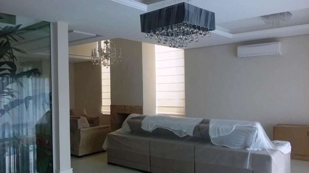 N Grupo - Casa 4 Dorm, Alphaville, Gravataí - Foto 9