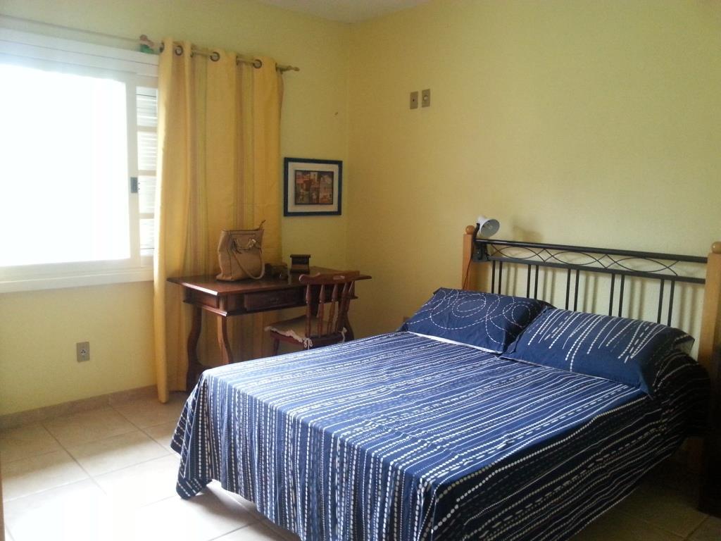 Casa 3 Dorm, Paragem dos Verdes Campos, Gravataí (CA1065) - Foto 7