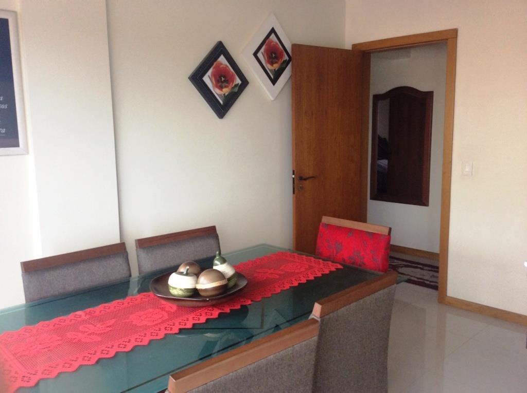 Apto 2 Dorm, Centro, Gravataí (AP0443) - Foto 7