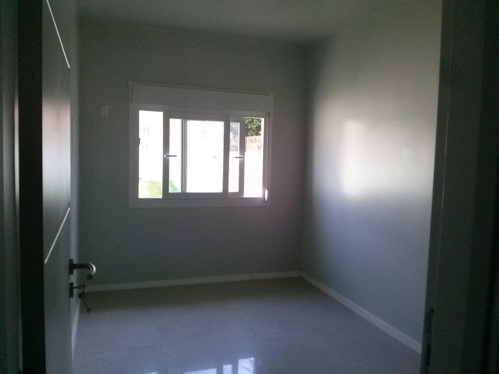 N Grupo - Casa 2 Dorm, Moradas do Sobrado (CA1116) - Foto 12