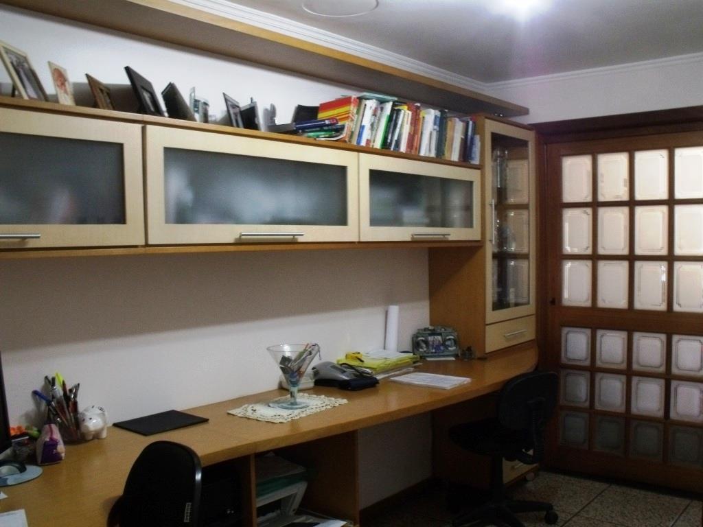 Casa 3 Dorm, Dom Feliciano, Gravataí (CA1201) - Foto 10