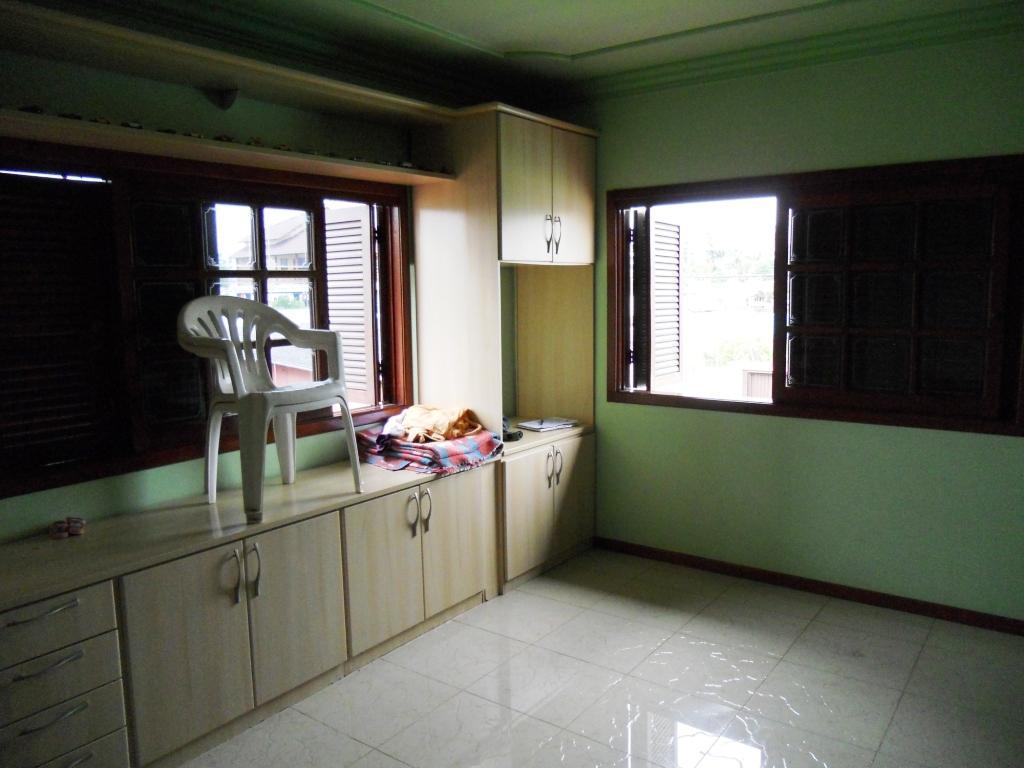 Casa 3 Dorm, Santa Fé, Gravataí (CA0720) - Foto 9