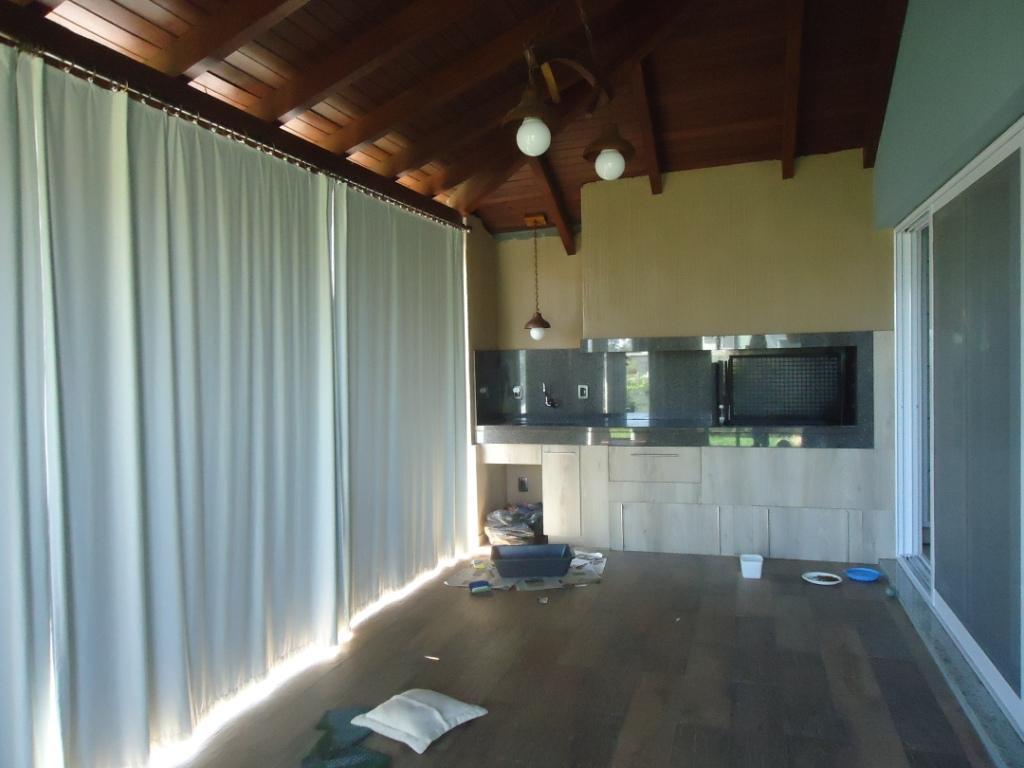 Casa 3 Dorm, Alphaville, Gravataí (CA0818) - Foto 15
