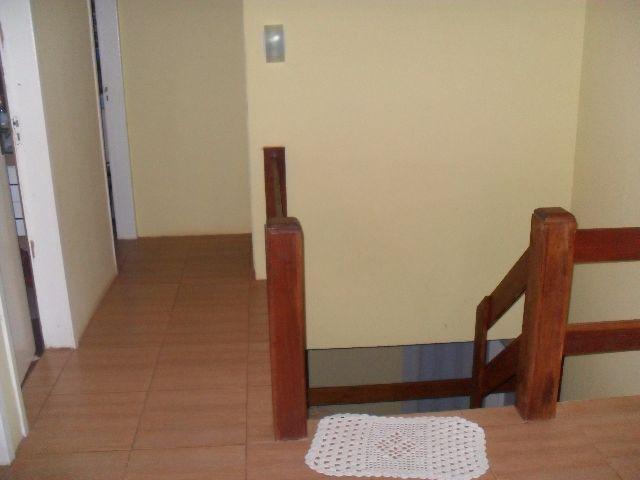 Casa 4 Dorm, Nossa Chácara, Gravataí (CA1244) - Foto 6