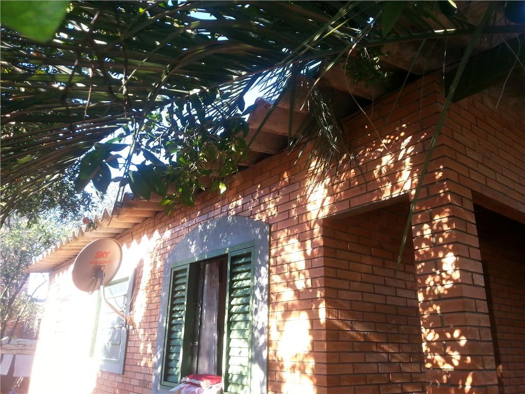 Casa 3 Dorm, Bom Sucesso, Gravataí (CA0902) - Foto 3