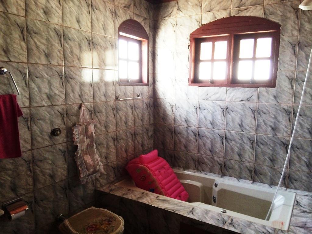 Casa 3 Dorm, Parque dos Anjos, Gravataí (CA0985) - Foto 19