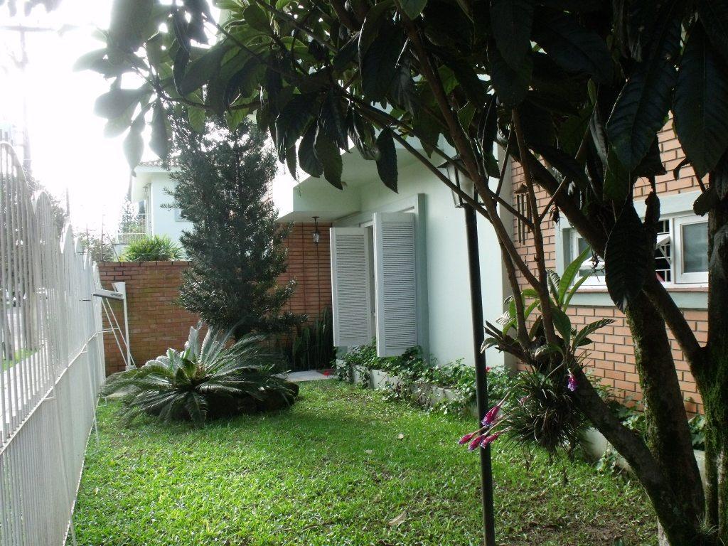 Casa 3 Dorm, Dom Feliciano, Gravataí (CA1201) - Foto 6