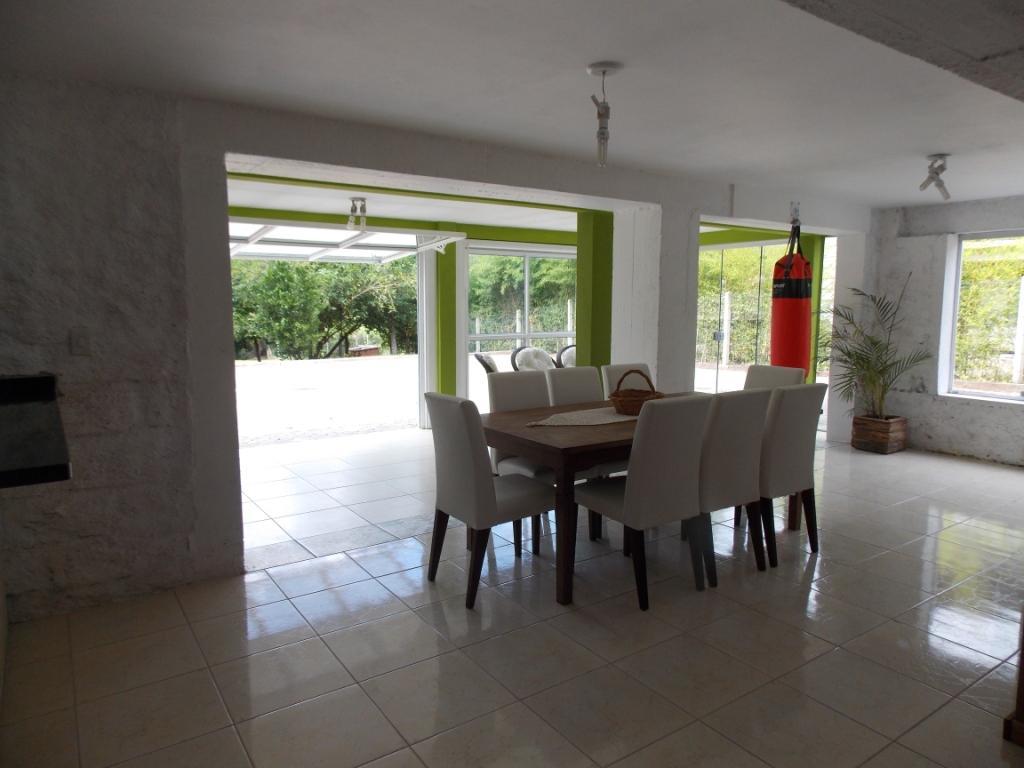 Casa 2 Dorm, Recanto Corcunda, Gravataí (CA0785) - Foto 11