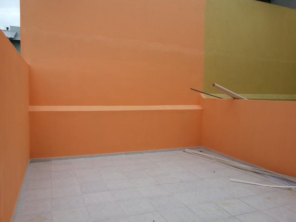 Casa 3 Dorm, Bela Vista, Gravataí (CA0824) - Foto 15