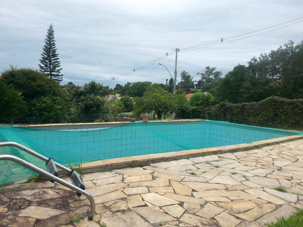 Casa 3 Dorm, Paragem dos Verdes Campos, Gravataí (CA1065) - Foto 15