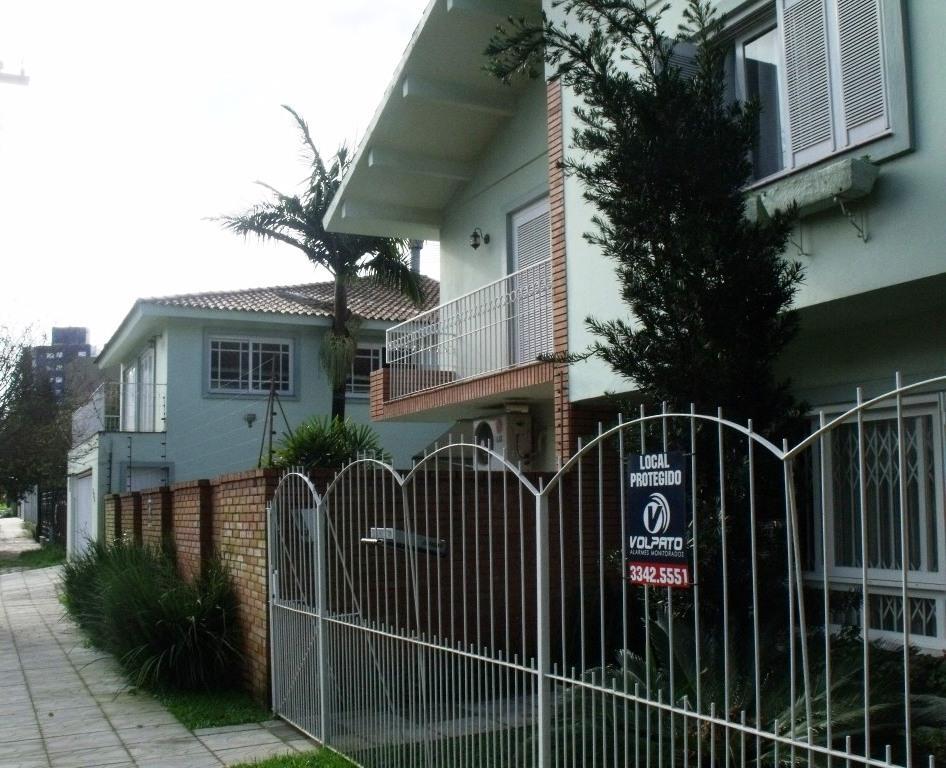 Casa 3 Dorm, Dom Feliciano, Gravataí (CA1201) - Foto 4