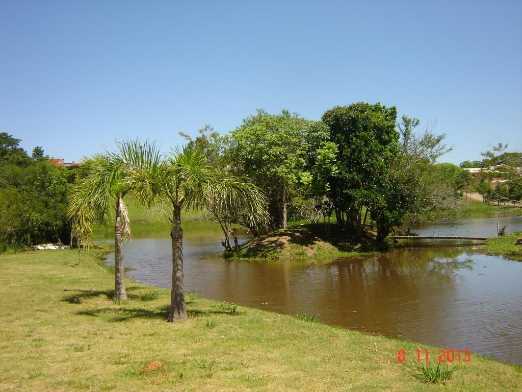 Terreno, Bosques do Sul, Gravataí (TE0297) - Foto 3
