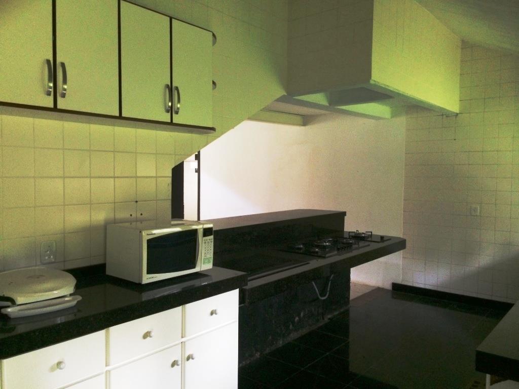 Casa 3 Dorm, Paragem dos Verdes Campos, Gravataí (CA1053) - Foto 14