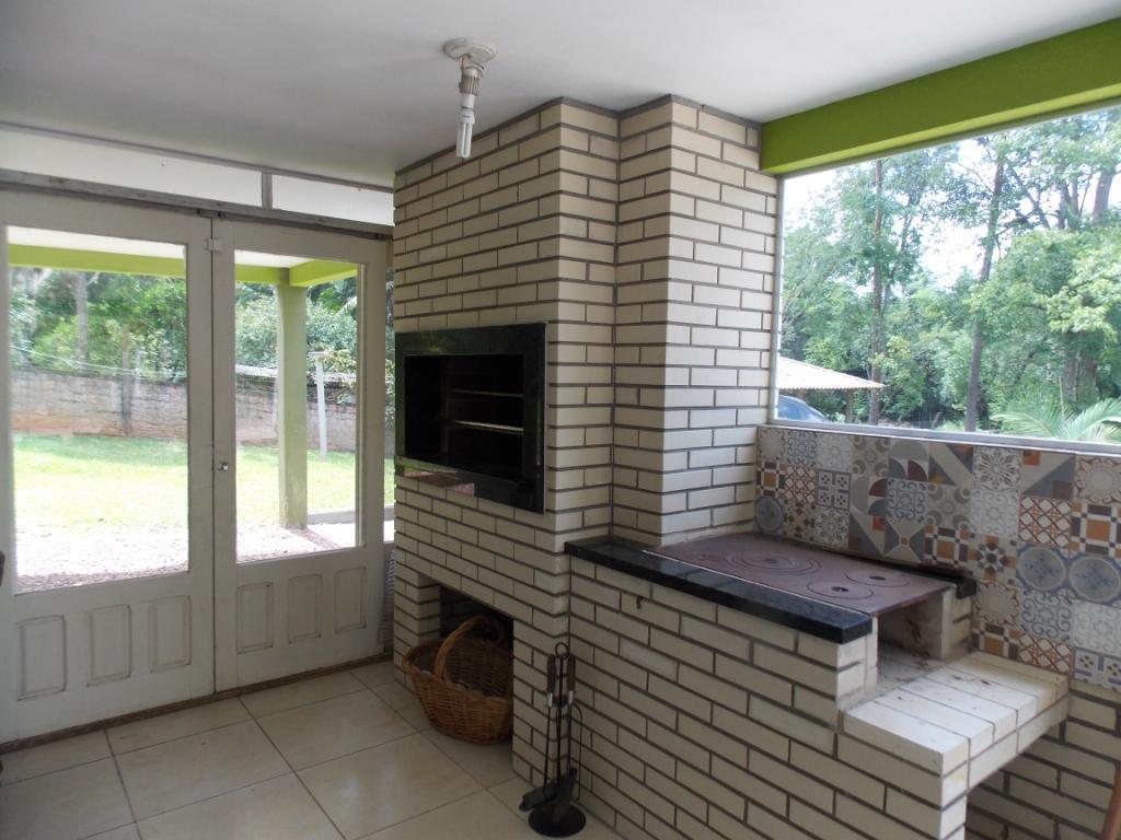 Casa 2 Dorm, Recanto Corcunda, Gravataí (CA0785) - Foto 13