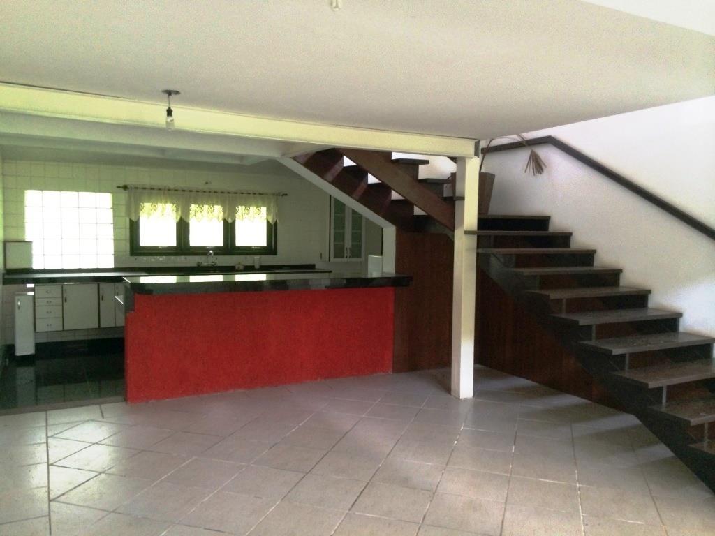 Casa 3 Dorm, Paragem dos Verdes Campos, Gravataí (CA1053) - Foto 11