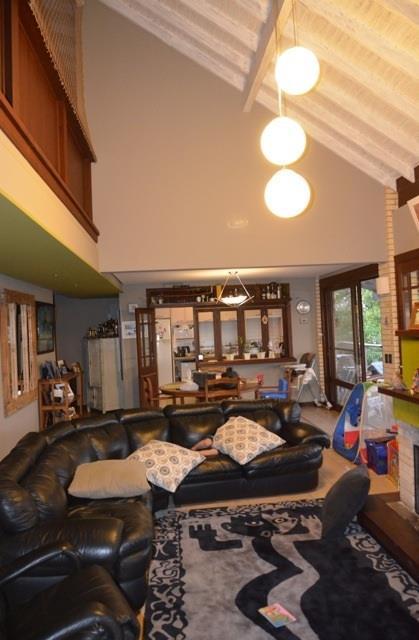 Casa 4 Dorm, Paragem dos Verdes Campos, Gravataí (CA0127) - Foto 12