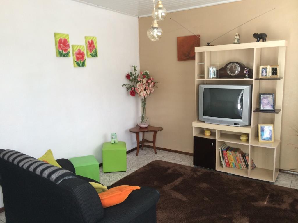 Casa 2 Dorm, Parque dos Anjos, Gravataí (CA0963) - Foto 4