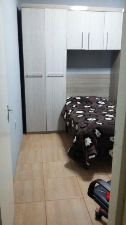 Casa 4 Dorm, Nossa Chácara, Gravataí (CA1244) - Foto 7