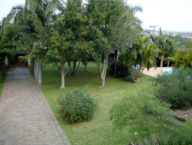 Casa 4 Dorm, Paragem dos Verdes Campos, Gravataí (CA0127) - Foto 6