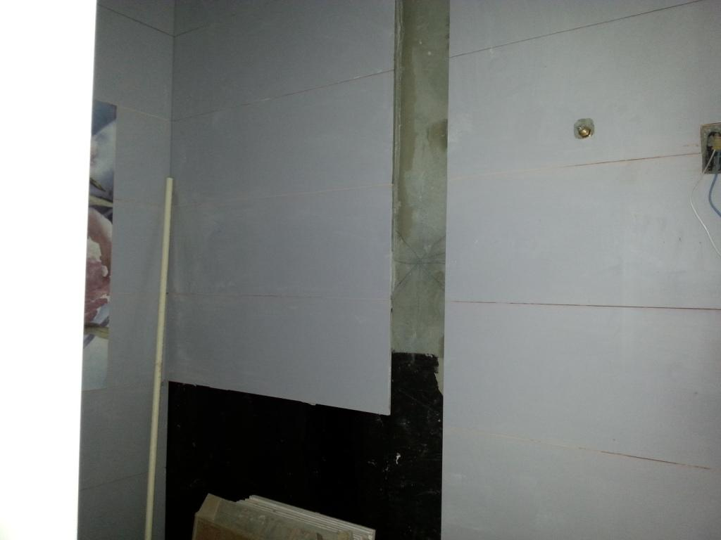 Casa 3 Dorm, Bela Vista, Gravataí (CA0824) - Foto 11