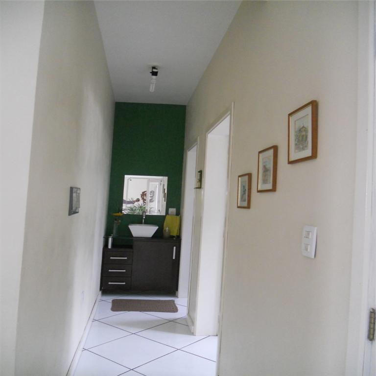 Casa 3 Dorm, Paradiso, Gravataí (CA0717) - Foto 9