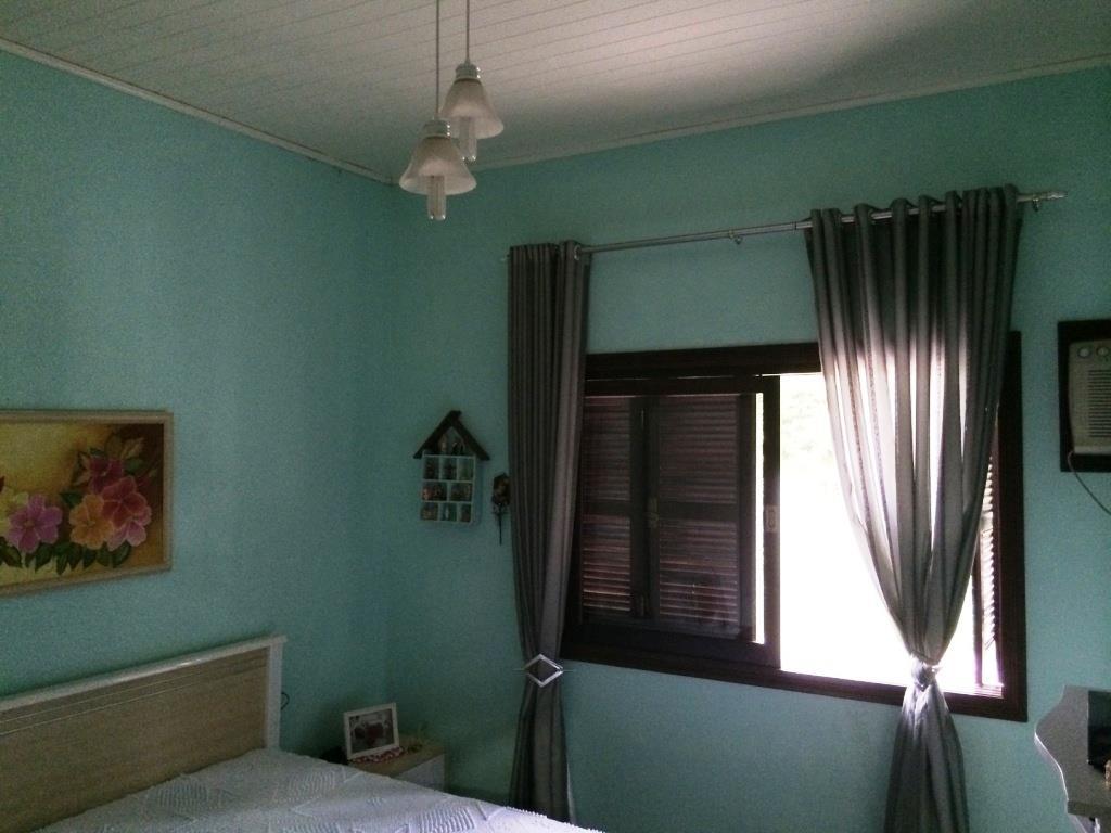 Casa 2 Dorm, Guadalajara, Gravataí (CA1045) - Foto 9